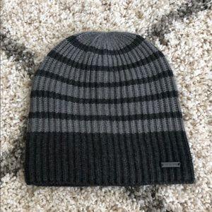 Michael Kors Winter hat. Never worn